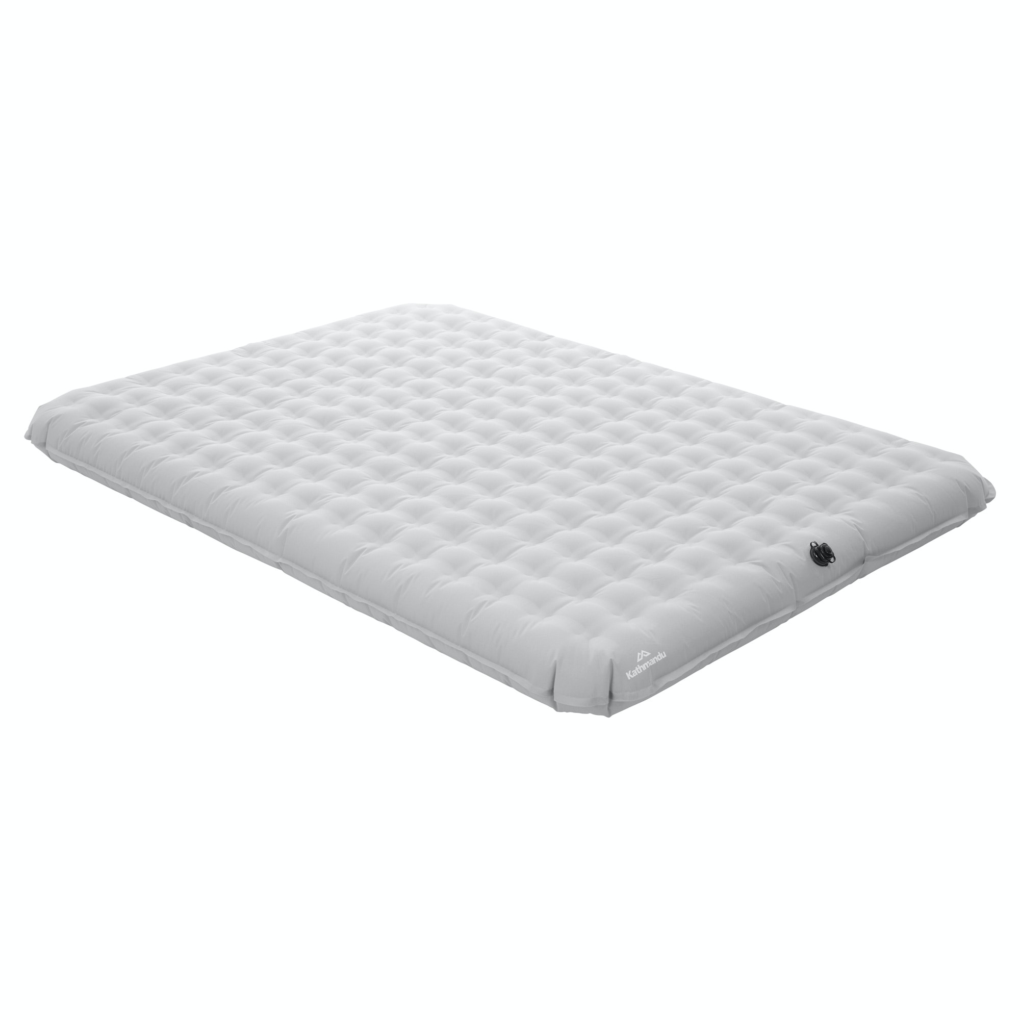 green free product raised air size in overstock pump dream toys shipping built mattress easy today comfort w sports queen