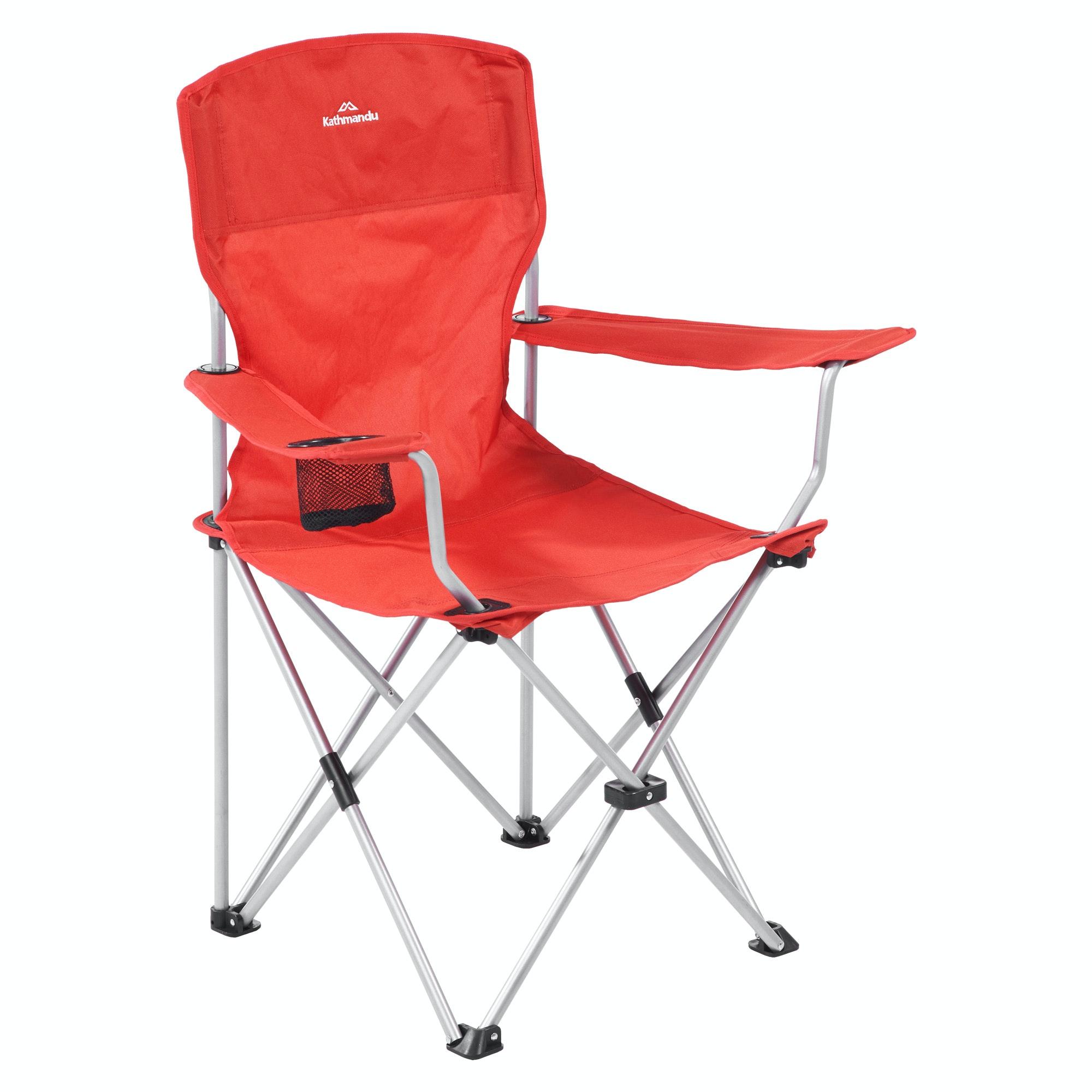 Outdoor Recreation Camping Furniture Australia