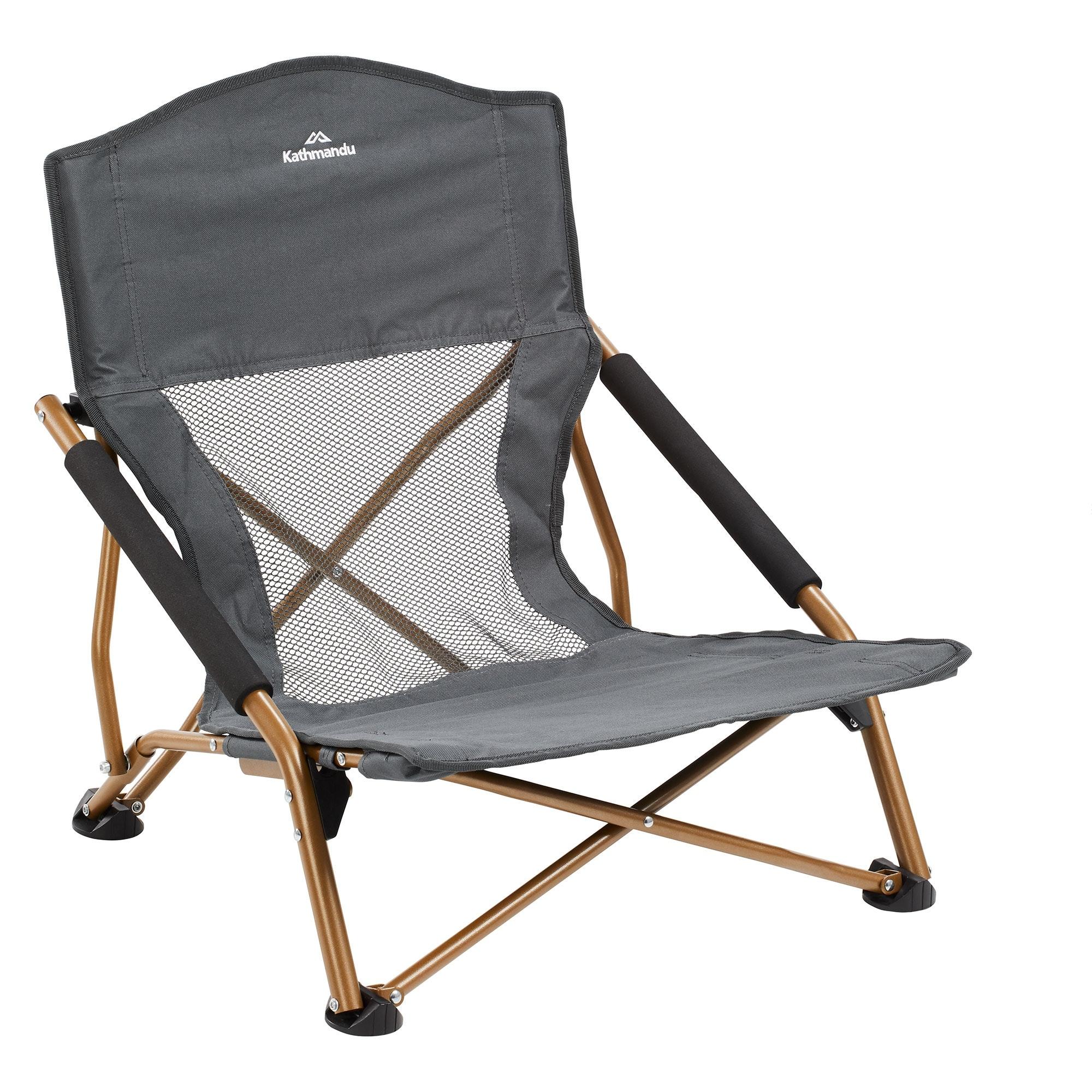 Roamer Festival Chair