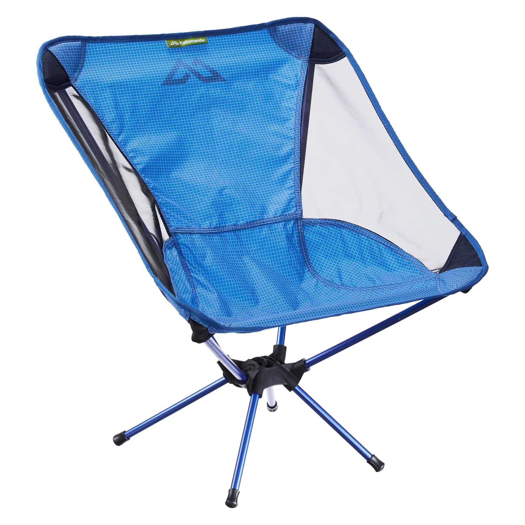 Quest Lightweight Chair