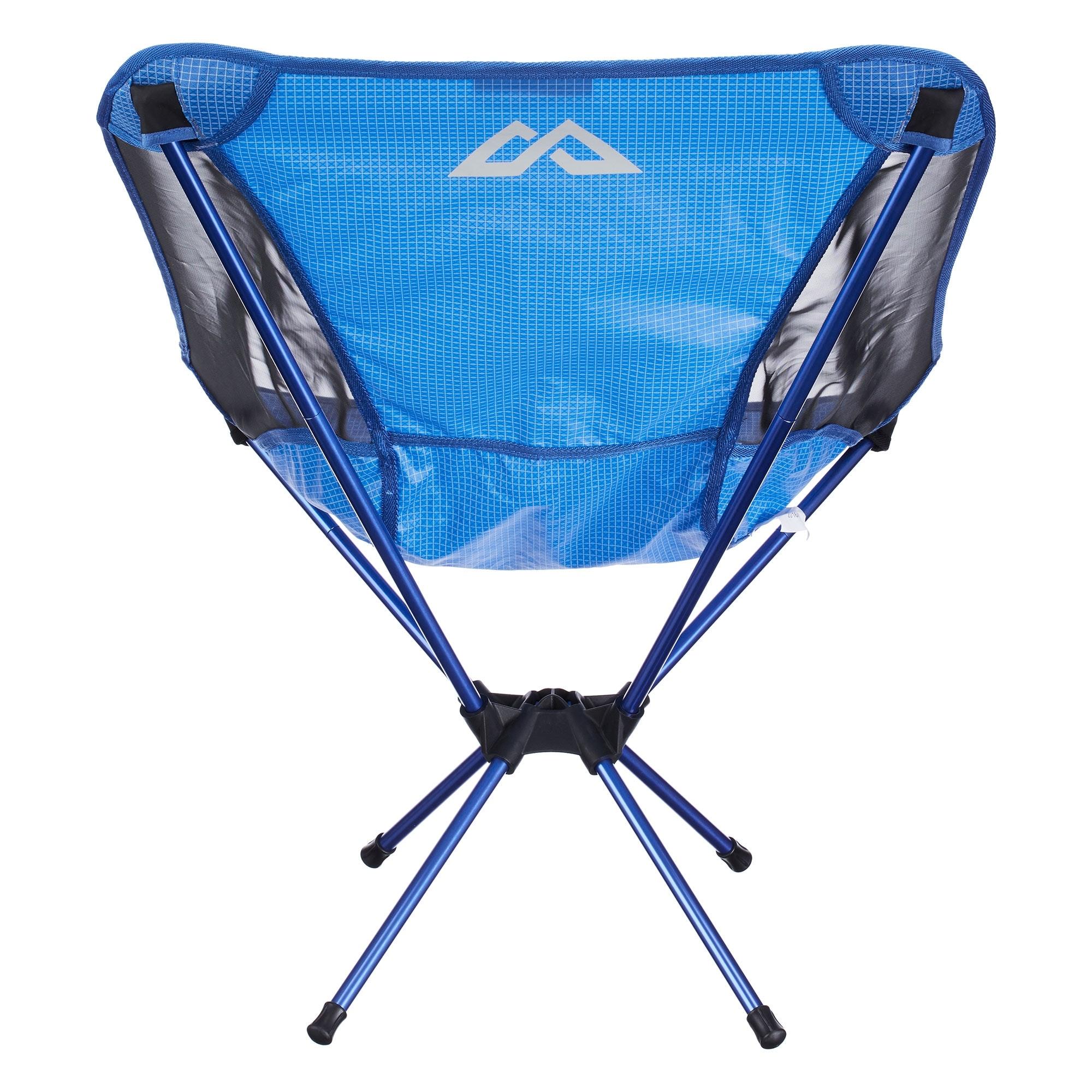 015  sc 1 st  Kathmandu & Quest Lightweight Chair