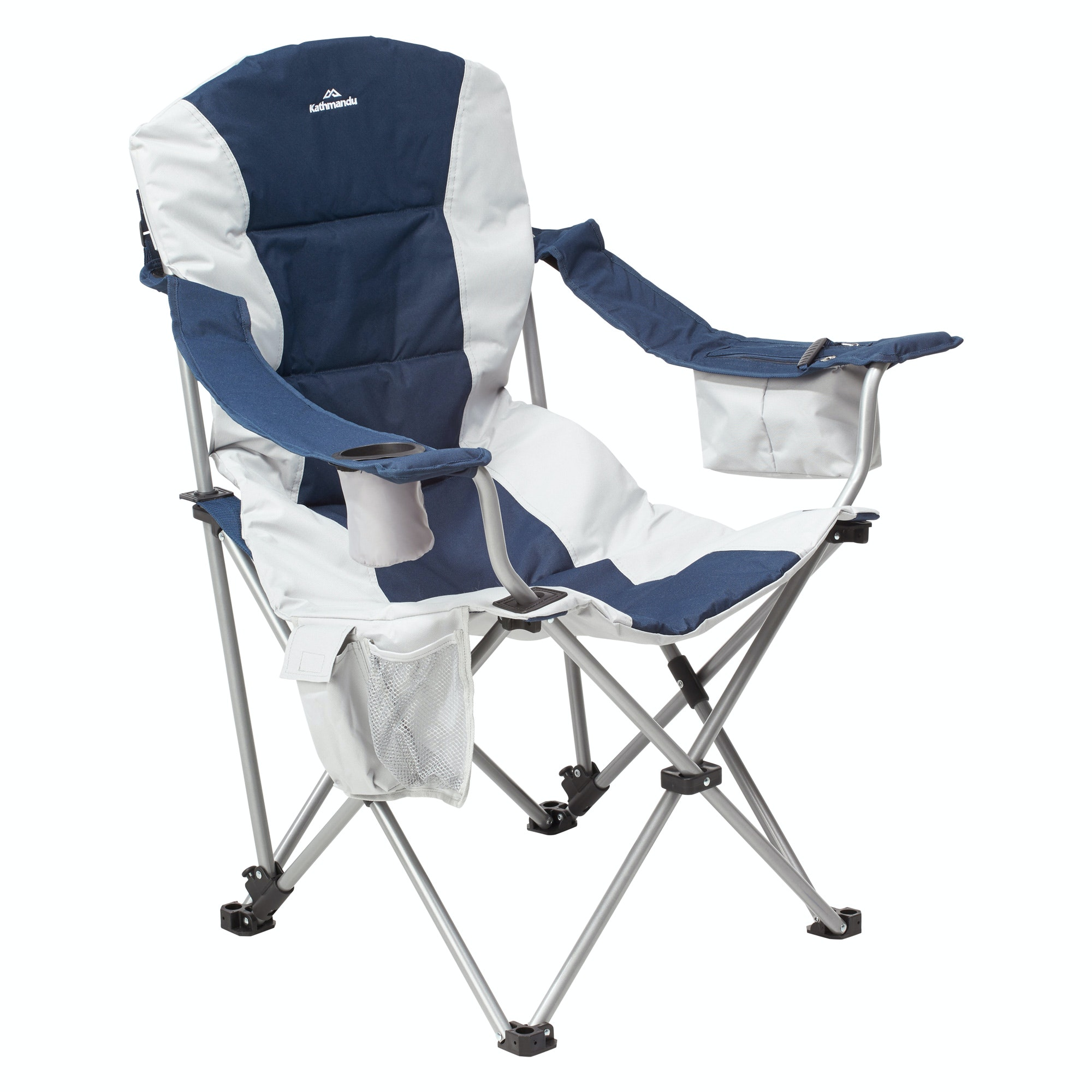 marlow rise motor by chair recliner dual brand lift power m fabric riser