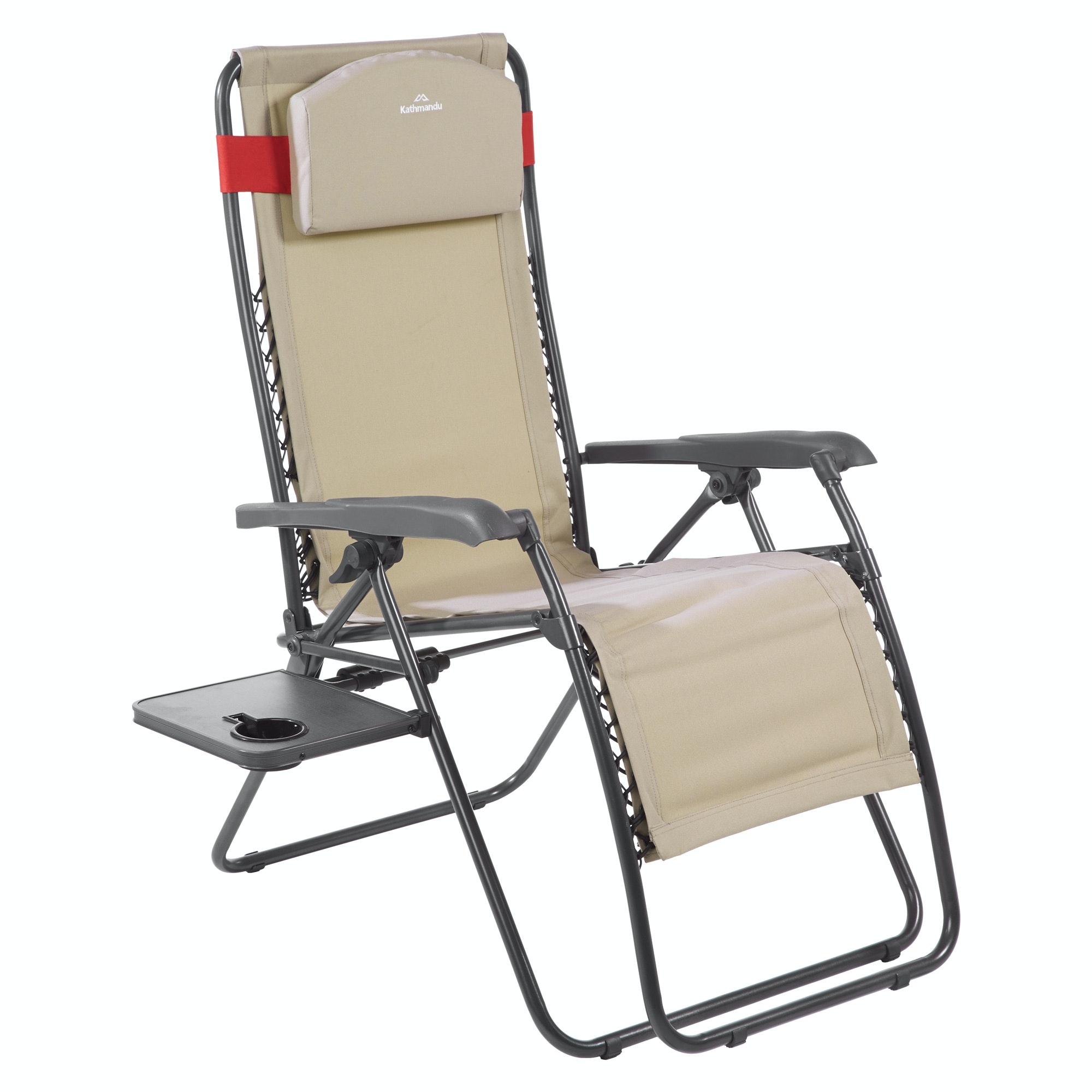 cabana cabanalounger chair clearance lounger