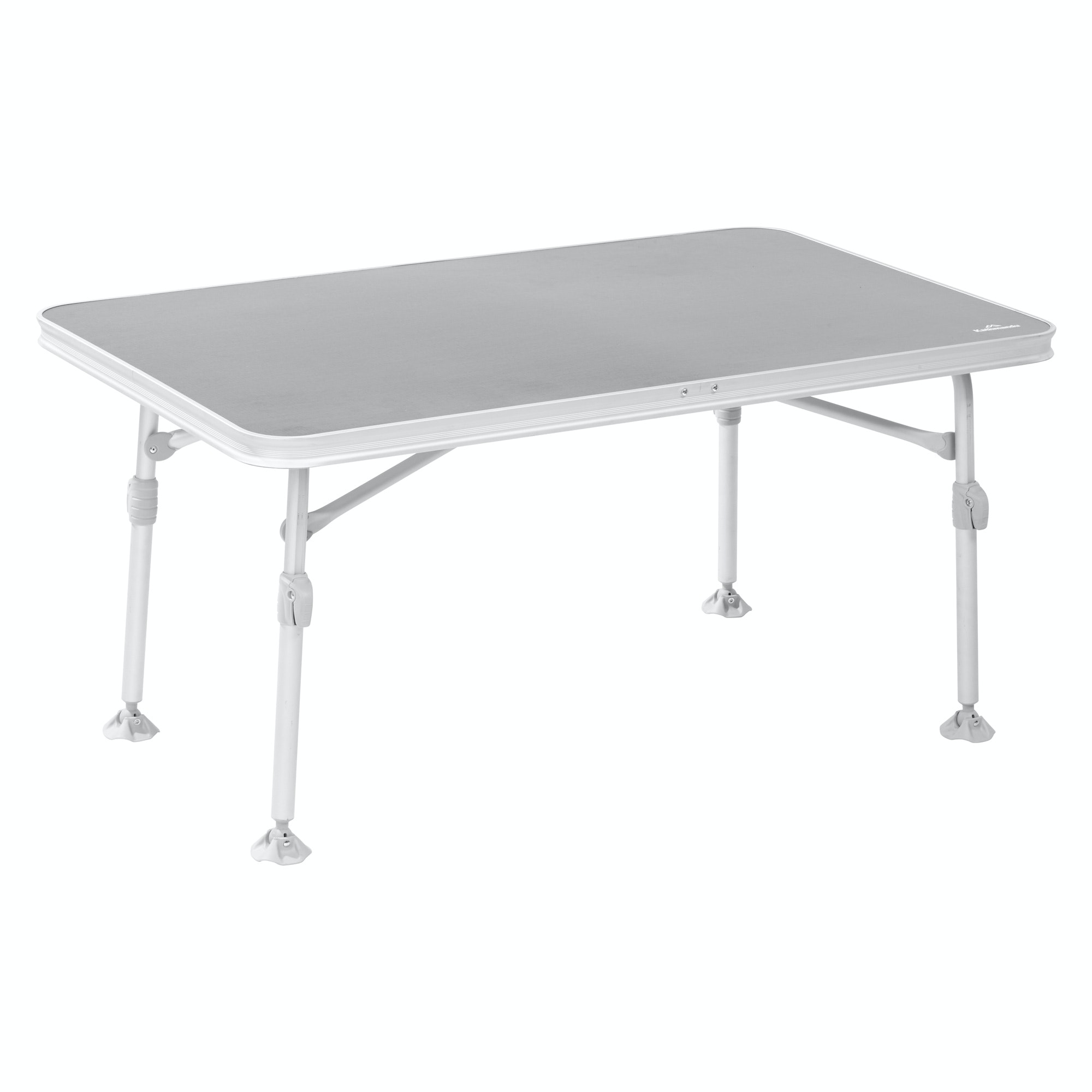 Portable Work Surface Flooring : Kathmandu retreat table adjustable portable work surface