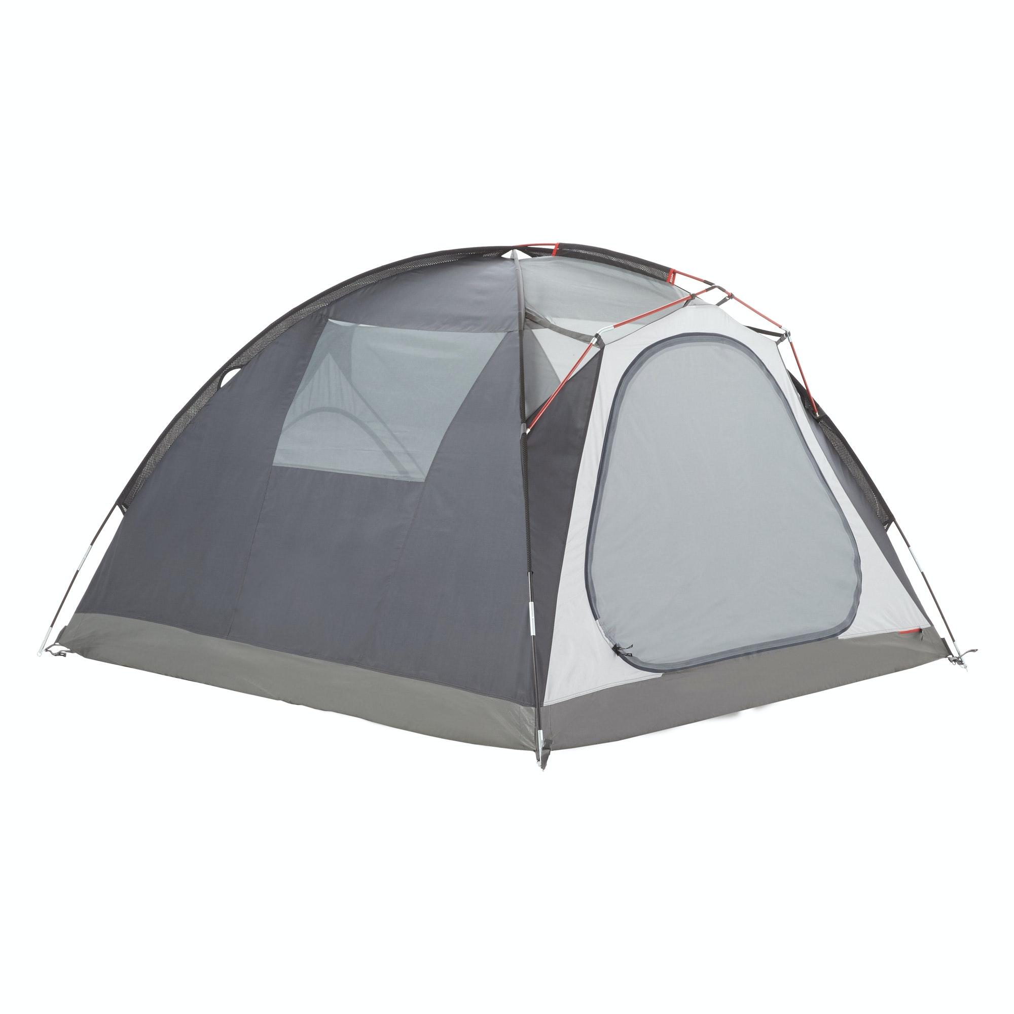 Khyam Igloo 3 Man Tent Quick Erect Pop Up Popup Motorcycle Cing  sc 1 st  Best Tent 2018 & 3 Man Tent Sale - Best Tent 2018