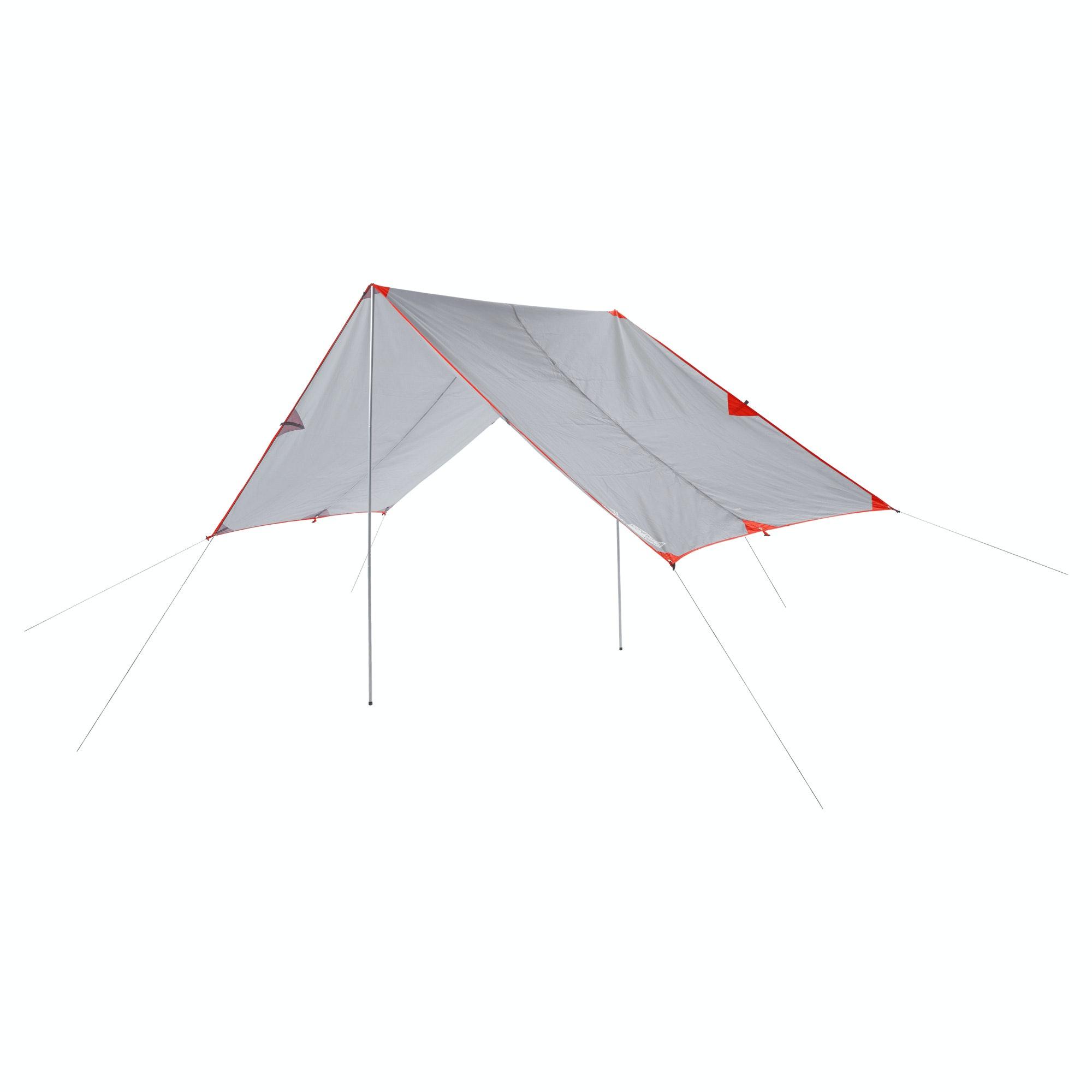 Tents Outdoor Recreation Camping Australia