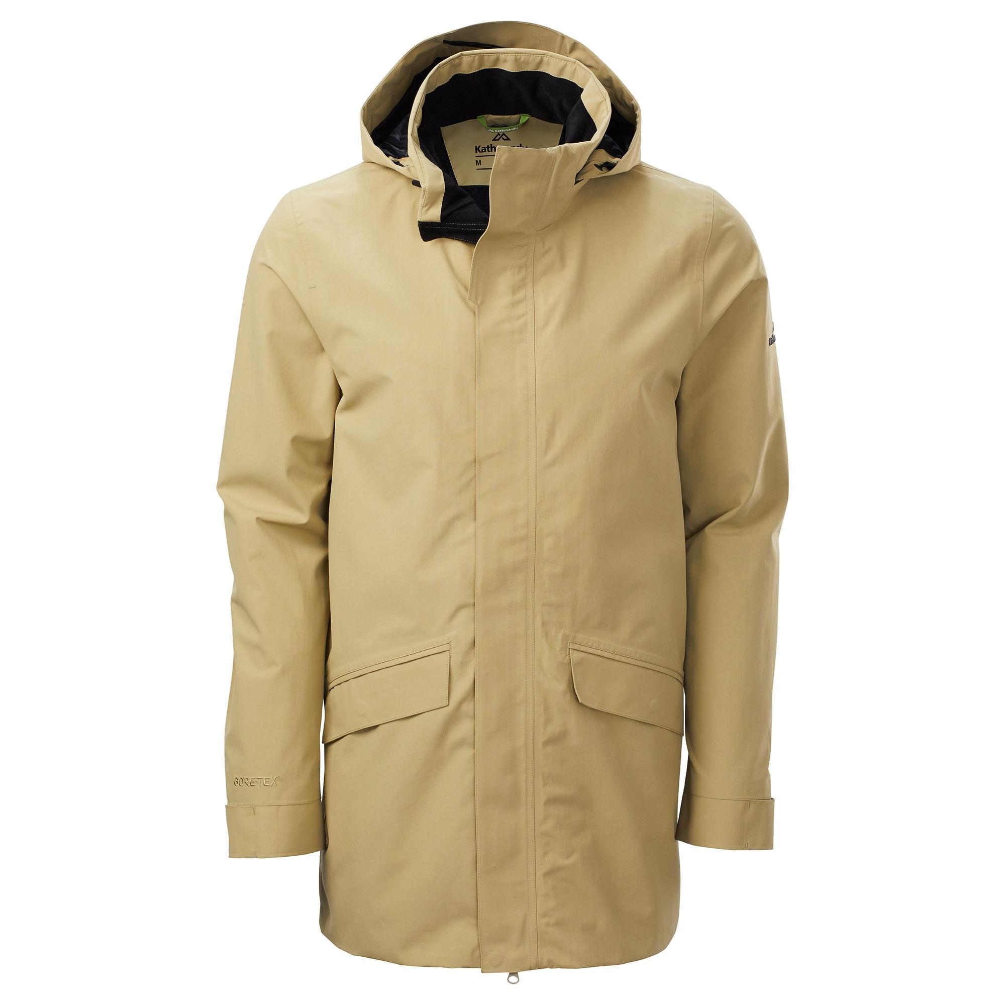 2d9d59623 Altum GORE-TEX Men's Rain Coat