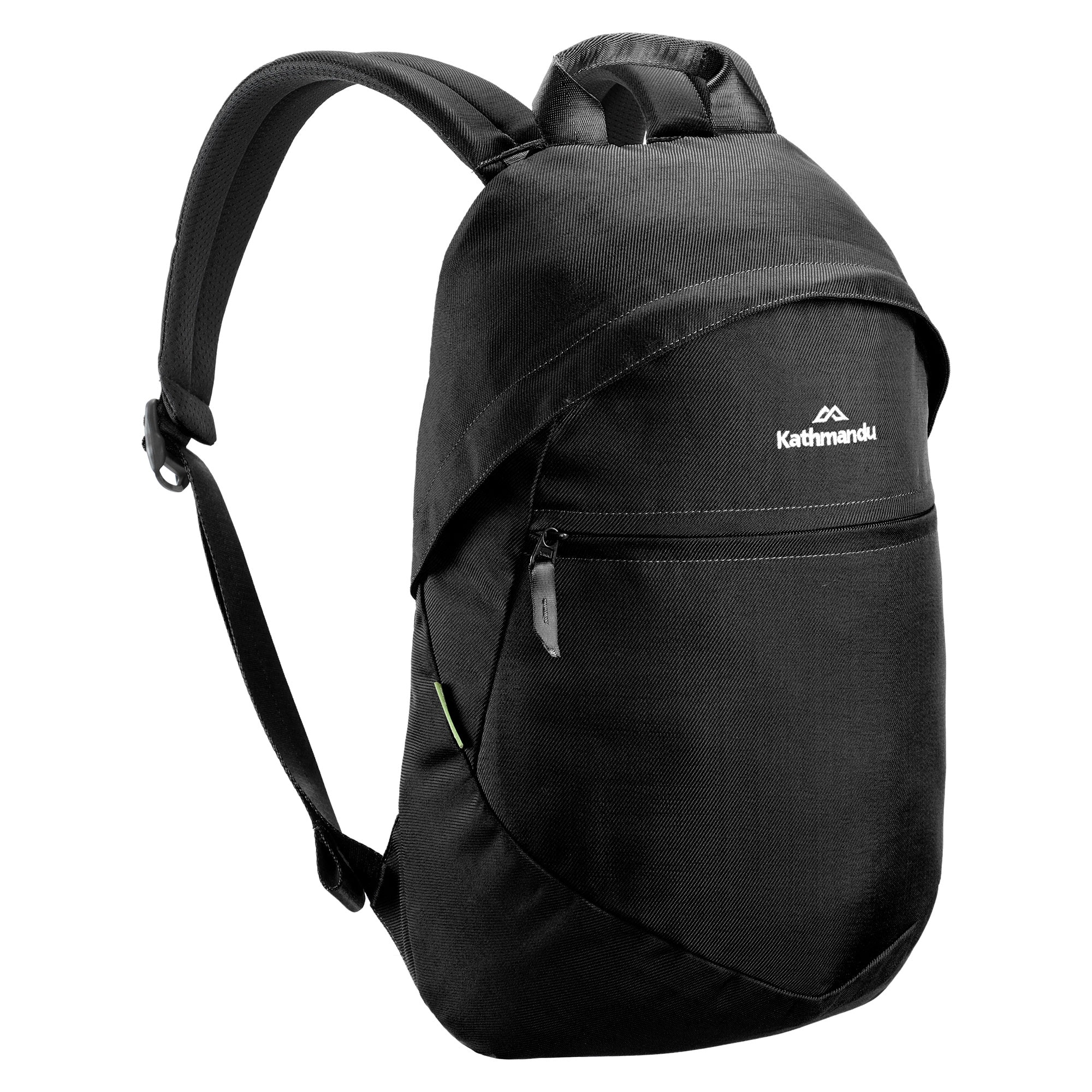 NEW-Kathmandu-Solus-Durable-Recycled-Polyester-Work-Travely-Study-Outdoor-Pack