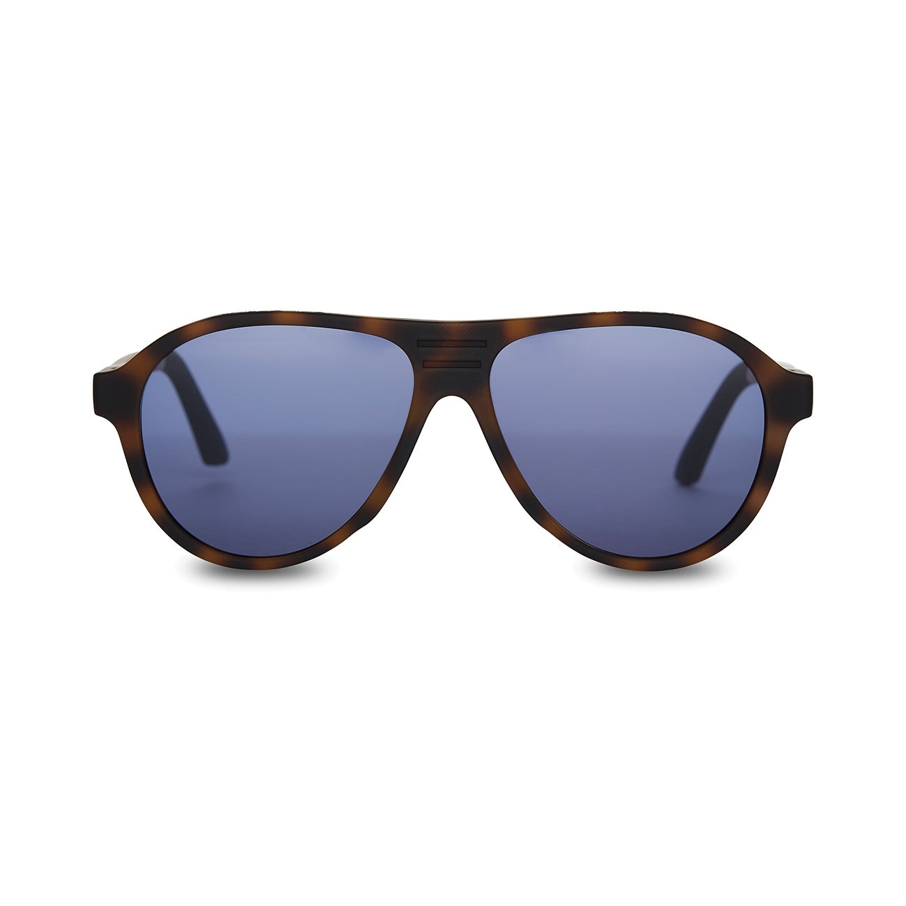 cc1b624d1e Details about Kathmandu Traveler by TOMS 100% UVA and UVB protection  Durable Zion Sunglasses