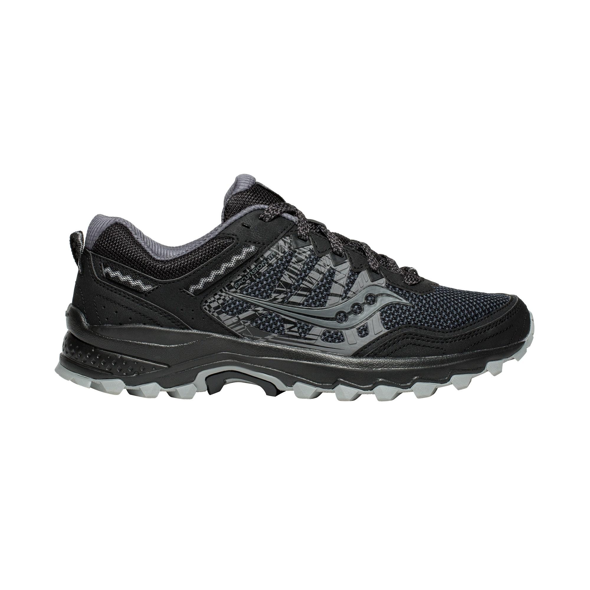 7195ca79c75 Saucony Excursion TR12 Men's Shoes