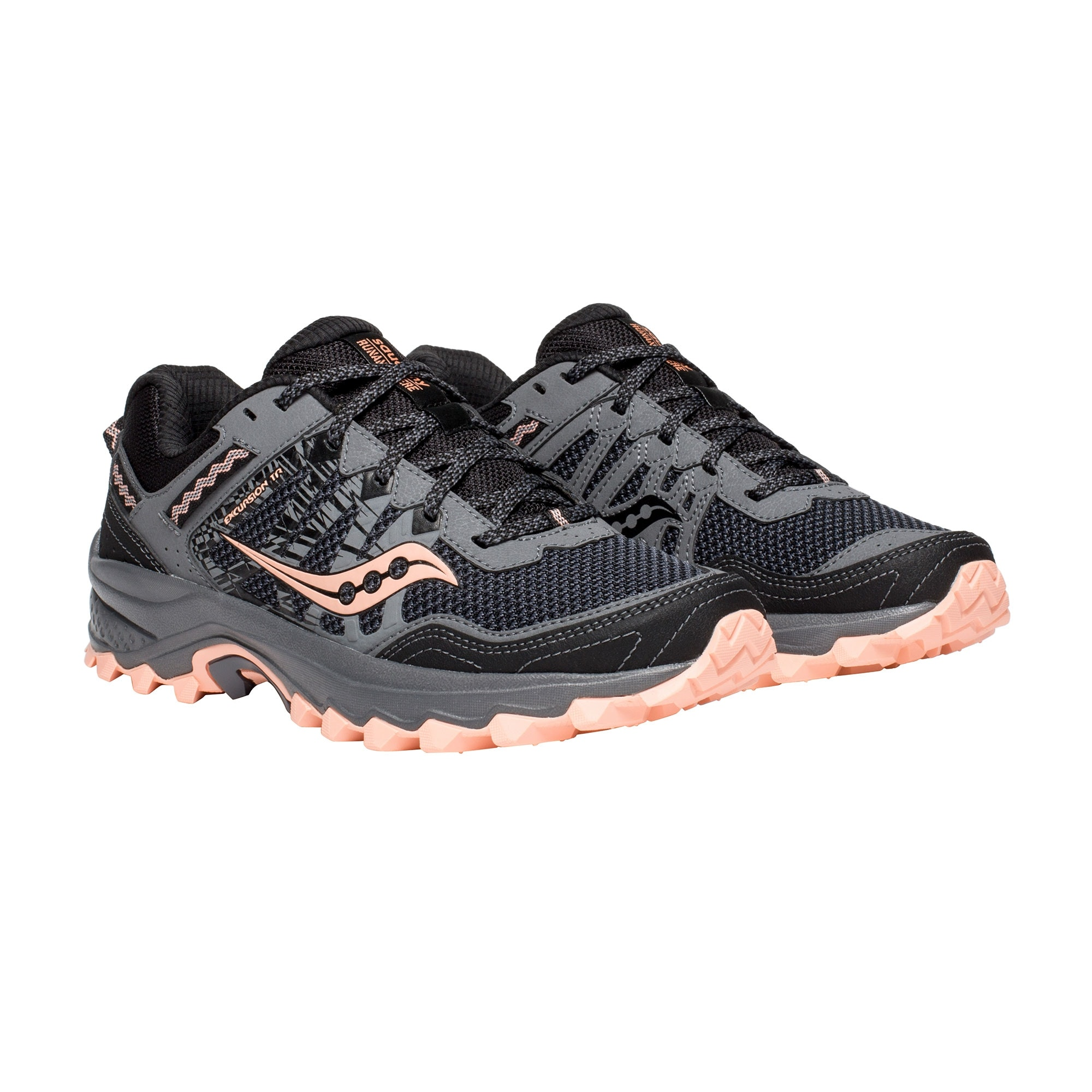 Saucony Excursion TR12 Women's Shoes