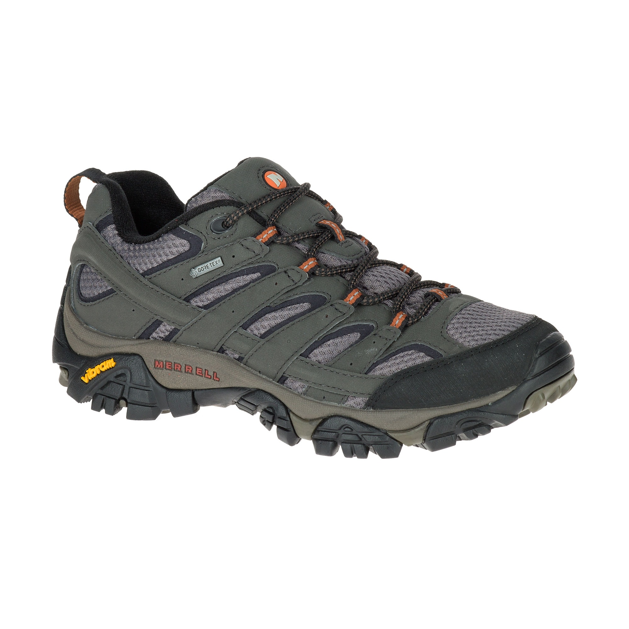 Merrell Moab 2 Women's Gore-Tex Hiking Shoes