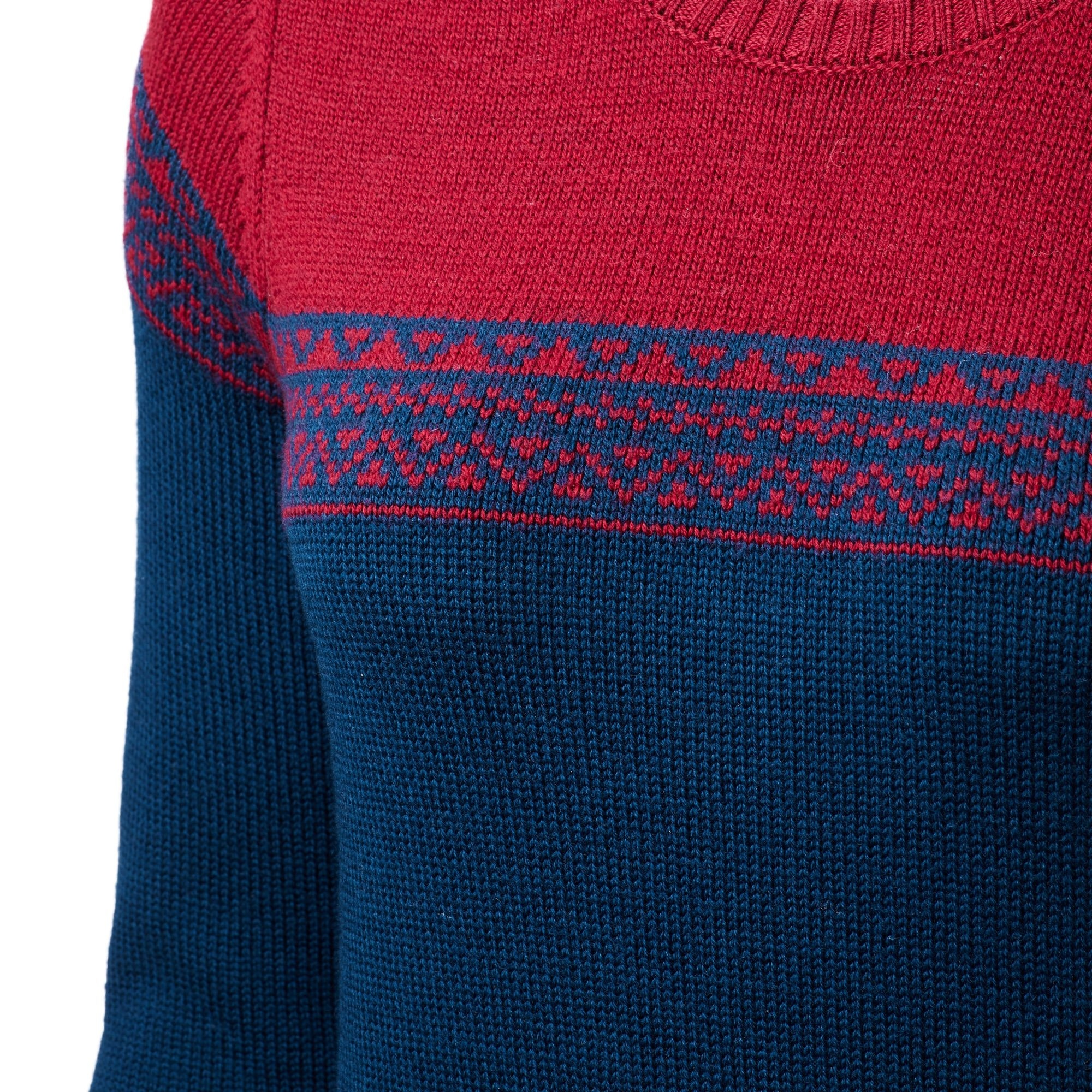 Kathmandu-Winterburn-Merino-Warm-Casual-Outdoor-Stylish-Knit-Women-039-s-Pullover